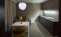 Apartmán 101 COMFORT