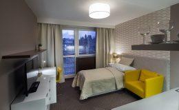 Apartmán 102, 105, 106 COMFORT