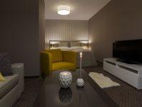Apartmán 103 COMFORT