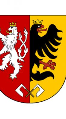 Město Polička
