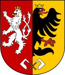 Znak Polička